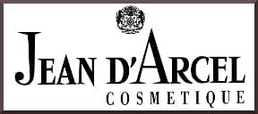 Jean_DAcele_Logo