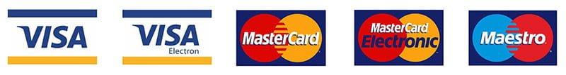 Karty_płatnicze