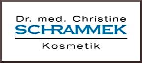 Logo_SCHRAMMEK