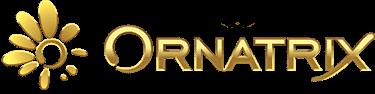 Ornatrix-logo
