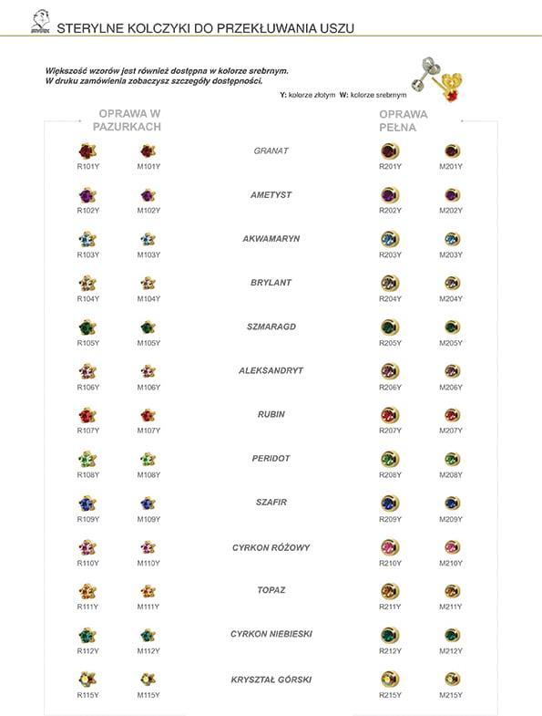 Katalog_kolczyków